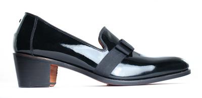 7fbe5d99fcb6 Avoir une excellente exposition commerciale est une question de conception  de base. boots homme talon haut SFP PIGALE